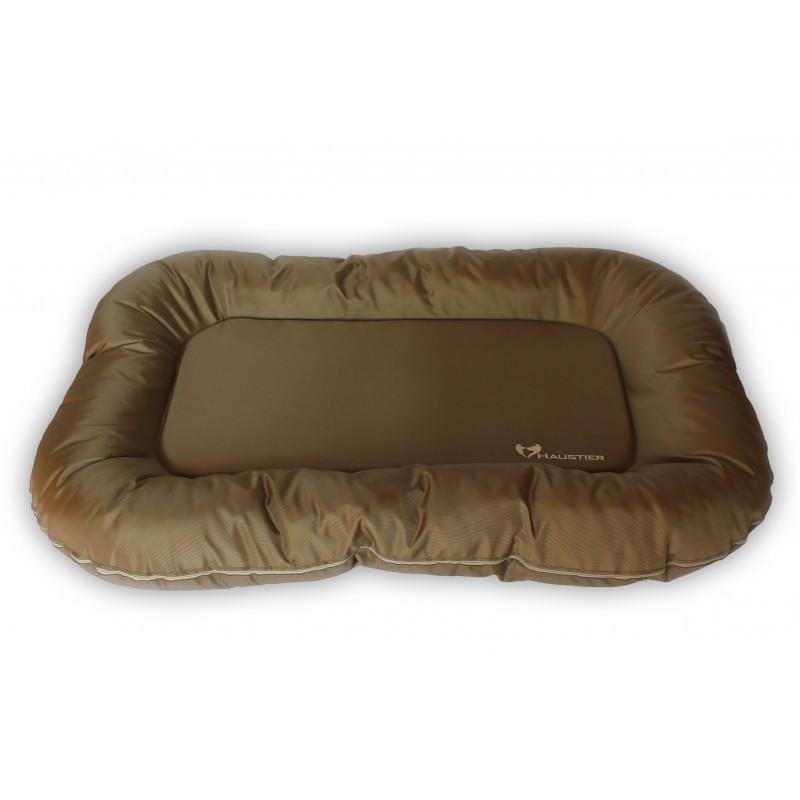 Лежак-понтон для собак Gold Sand 80x60см