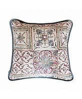 Подушка декоративная Mosaic 45х45см