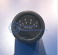 Указатель давления масла УК144А (пр-во Владимир) (УК144А-3810010)