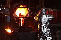 Переплав металла, фото 2