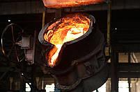 Переплав металла, фото 4