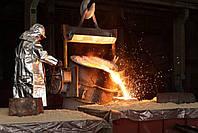 Переплав металла, фото 9