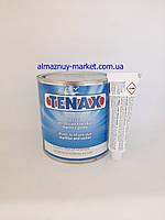 Клей-мастика TENAX 750-ml Fluido transparente (жидкий прозрачно-медовый)
