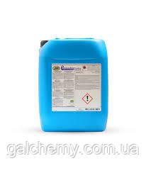 Canazim Forte 20 л септик для очисних споруд