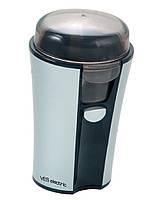 Кофемолка V-cg3 VES electric