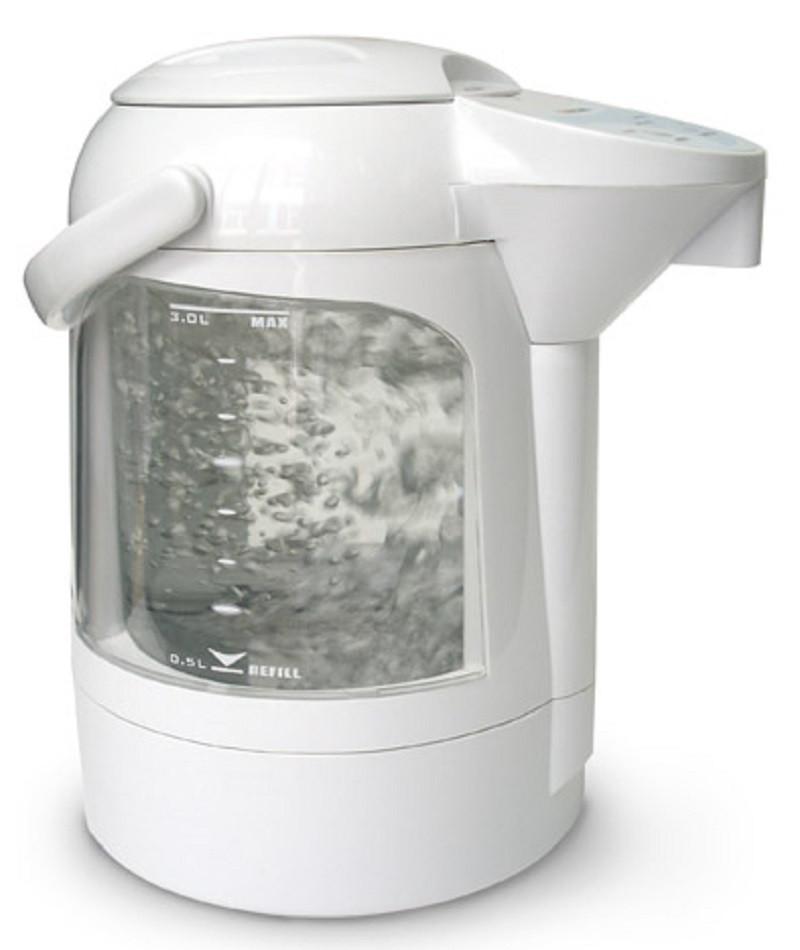Чайник-термос VES ELECTRIC VES 3200