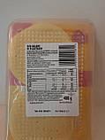 Сир cалямі нарізка Salami Mlekpol 400g Польща, фото 2
