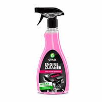 Очиститель двигателя Grass «Engine Cleaner» 500 мл