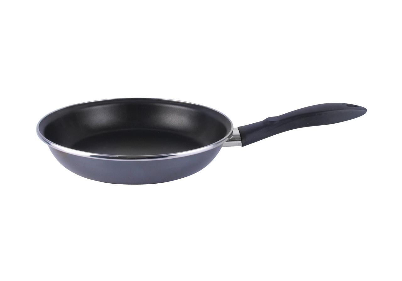 Сковорода AUTHENTIQ CRYSTAL 30 см VITRINOR