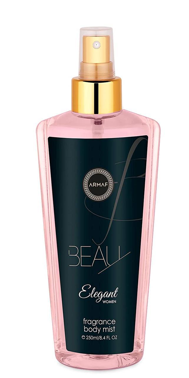 Спрей для тела Armaf Beau Elegant 250ml Ж