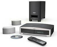 Домашний кинотеатр 5.1 Bose Lifestyle® V25