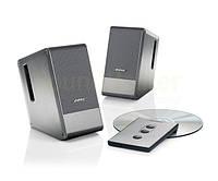 Домашний кинотеатр для ПК BOSE® Computer MusicMonitor™