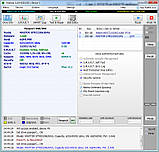 """Жесткий диск 3,5"""" HDD Maxtor 320 Gb SATA, фото 4"""