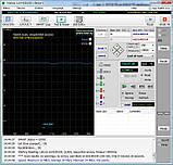 """Жесткий диск 3,5"""" HDD Maxtor 320 Gb SATA, фото 6"""