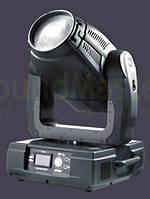 Голова Robe ColorWash 1200E AT Лампа MSR 1200 SA. Электронный баланс. 17-30