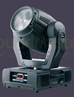 Голова Robe Color Wash 250 AT Лампа MSD 250/2 Магнитный балласт. Zoom 8 - 32