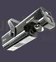 Сканер  Robe Scan 575 XT Лампа HMI 575W/GS 11 дихроичных фильтров, 3200К, 560