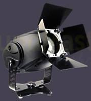 Колорченжер Robe ColorMix 250 AT Цветовое смешивание CMY. 3 дихроичных фильтра, 3