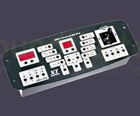 DMX пульт Robe DMX Control 24 Pro 24 DMX канала. Управ-ление 4 прибора по 6 кан