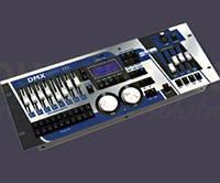 DMX пульт Robe DMX Control 480 480 DMX каналов. 2 выхода. Управление 20 приборо