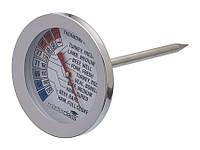 MC Термометр для мяса Deluxe из нержавеющей стали 7,5см