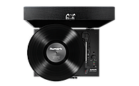 Програвач вінілових дисків в кейсі NUMARK PT01 Touring, фото 1