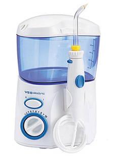 Ирригатор полости рта VES electric VIP-003