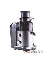 Соковыжималка центробежная VES ELECTRIC M-202