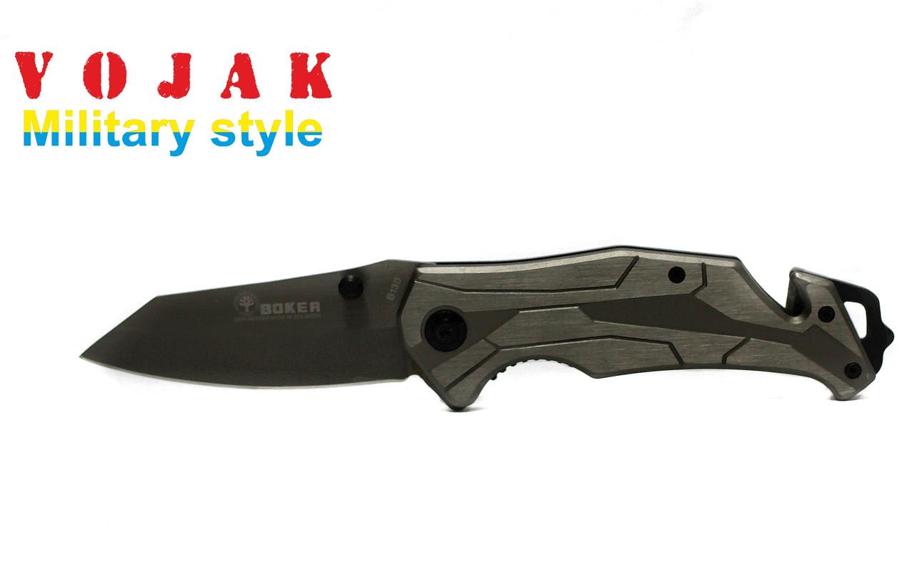 Нож складной Boker B130