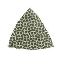Алмазный шлифовальный лист DREMEL® Multi-Max™ 60 (MM900)
