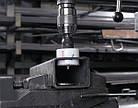 Коронка Bosch HSS-40мм Bimetall, фото 2