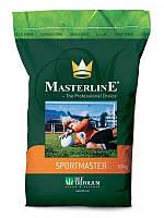 Газонная трава Спортмастер (DLF Trifolium) 10 кг (11029)