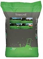 Газонная трава для тени Шедоу (DLF Trifolium) 20 кг (11009)