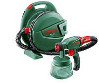 Краскопульт Bosch PFS 65