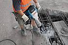 Отбойный молоток Bosch GSH 27 VC (061130A000), фото 3