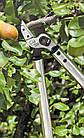 Професійний гілкоріз LOWE Original 20.100, фото 5