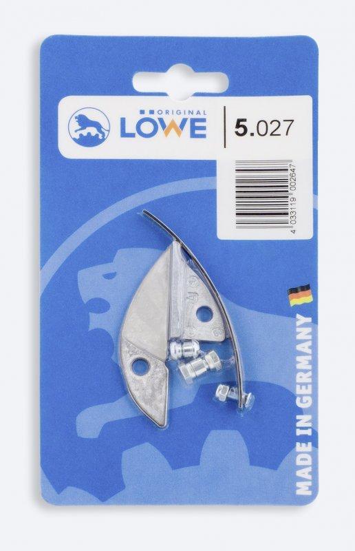 Набор для ремонта Lowe 5027