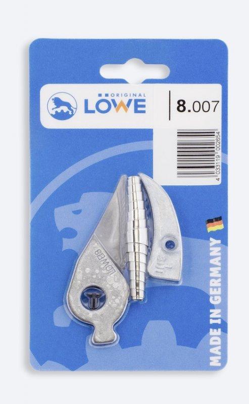 Набор для ремонта Lowe 8007