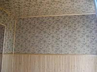 Бамбуковые обои(професиональная отделка)Тернопіль