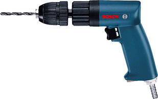 Пневмодрель Bosch 320 Вт Professional (0607160502)