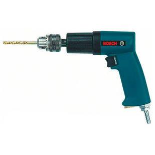Дрель пневматическая Bosch Professional 320 Вт (0607160509)