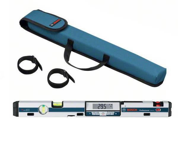 Уклономір Bosch GIM 60 L