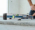 Уклономір Bosch GIM 60 L, фото 4