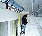 Уклономір Bosch GIM 60 L, фото 6