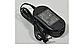 Мережевий адаптер CA-560 для камер Canon - живлення від мережі 220В, фото 2