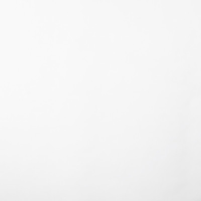Нетканий фотофон, поліпропілен (вініл) фон 3 х 2 (м) - білий