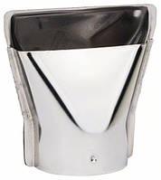 Сопло стеклозащитное, Bosch 50 мм