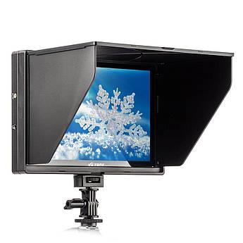 """Накамерный монитор, дисплей Viltrox DC-90HD (8.9"""", 1920x1200)"""