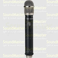 Студийный микрофон Groove Tubes GT30