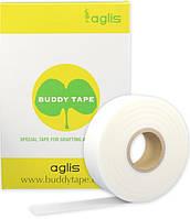 Прививочная лента Buddy Tape BT60-50